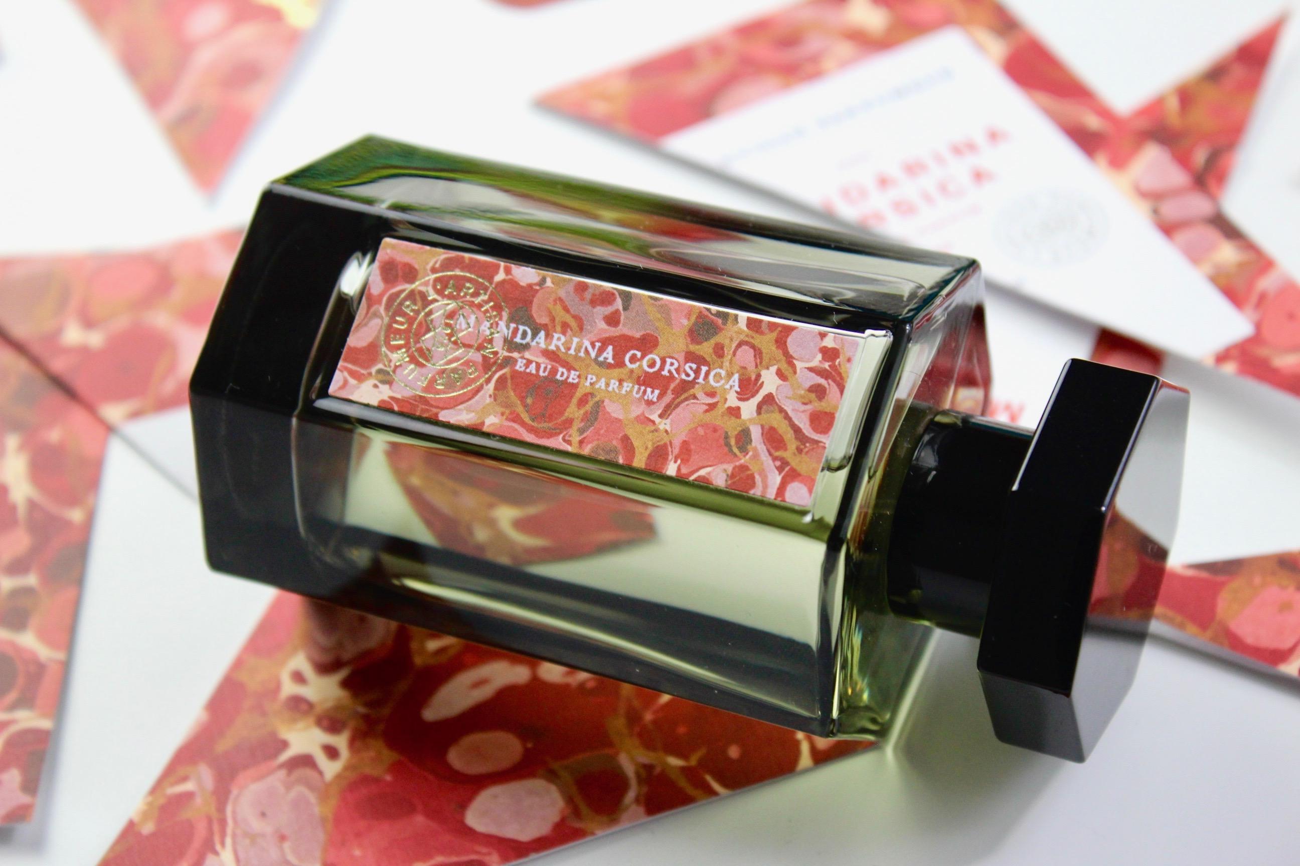 Https 2018 12 07 On Escentual Nine Hermes Terre D Parfum Flacon H 2014 For Men Edp 75ml Img 5399