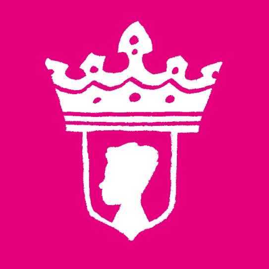 Social Logo Final